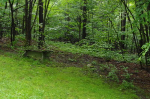 Green River Valley Rd, Alford, MA 01266
