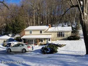 110 Marion, North Adams, MA 01247