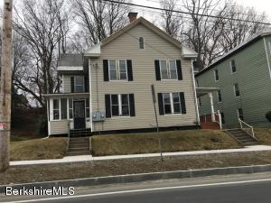 79 Housatonic St, Pittsfield, MA 01201