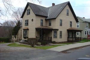 242-244 East St, Great Barrington, MA 01230
