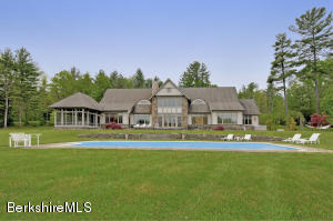 27 Hemlock Hill, Great Barrington, MA 01230