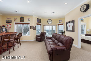 115 ALPINE TRAIL, PITTSFIELD, MA 01201  Photo