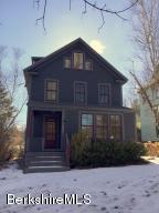 1201 Main, Williamstown, MA 01267