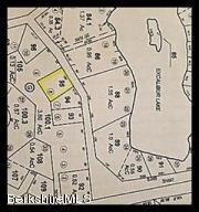 Becket, MA 01223