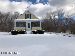 206 Wells, North Adams, MA 01247
