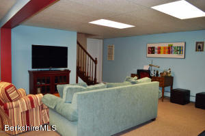 1905 DUBLIN RD, RICHMOND, MA 01254  Photo