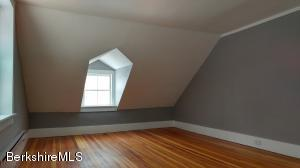345 SPRING ST, LEE, MA 01238  Photo