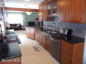 525 OLD WINDSOR RD, DALTON, MA 01226  Photo