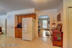 617 OLD WINDSOR RD, DALTON, MA 01226  Photo