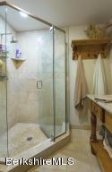 92 BULL HILL RD, LANESBORO, MA 01237  Photo