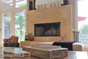 391 CONE HILL RD, RICHMOND, MA 01254  Photo
