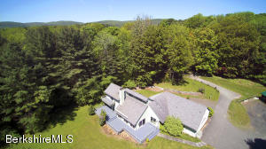 65 BLYTHEWOOD DR, PITTSFIELD, MA 01201  Photo