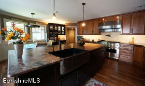 809 EAST ST, LENOX, MA 01240  Photo