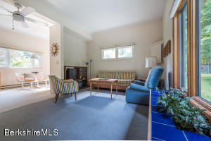 55 GOLDEN HILL RD, LEE, MA 01238  Photo