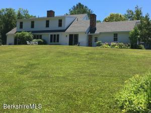 64 YVONNE DR, DALTON, MA 01226  Photo