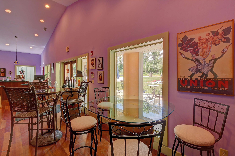 Property located at 8 Knight Rd New Marlborough MA 01230 photo