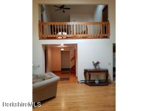 229 BAILEY RD, LANESBORO, MA 01237  Photo