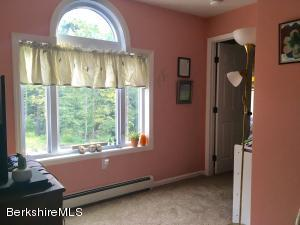 430 GREYLOCK ST, LEE, MA 01238  Photo