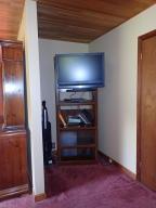 713 KIRCHNER RD, DALTON, MA 01226  Photo