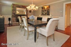 1630 DUBLIN RD, RICHMOND, MA 01254  Photo
