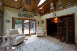 720 OLD WINDSOR RD, DALTON, MA 01226  Photo