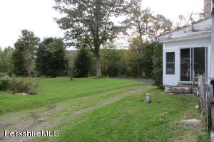 622 NORTH MAIN ST, LANESBORO, MA 01237  Photo