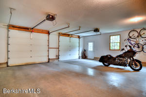 14 OREBED RD, LANESBORO, MA 01237  Photo