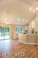 129 LENORE DR, HINSDALE, MA 01235  Photo