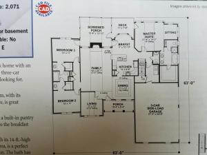 589 WEST RD, LEE, MA 01238  Photo