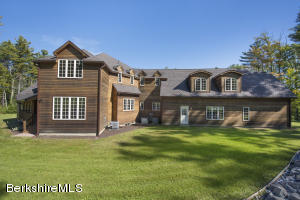 250 WEST ST, LENOX, MA 01240  Photo
