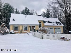 70 SLEEPY HOLLOW DR, DALTON, MA 01226  Photo