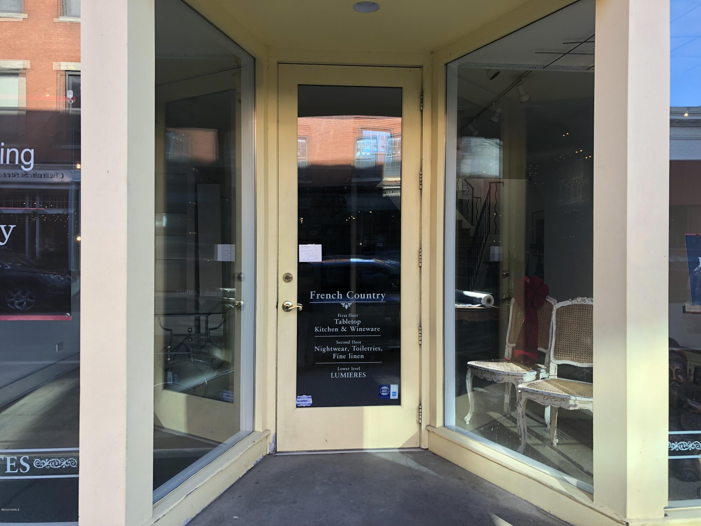 Property located at 7 Railroad St Great Barrington MA 01230 photo