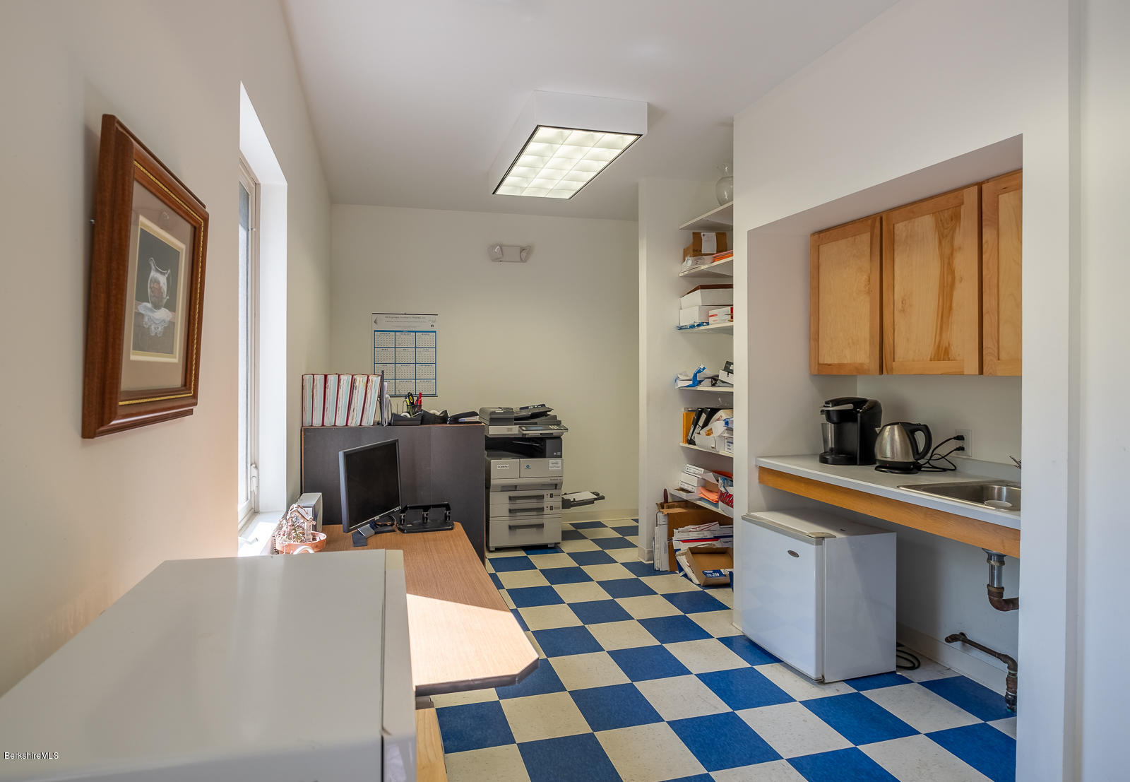 Property located at 377 Main St Williamstown MA 01267 photo
