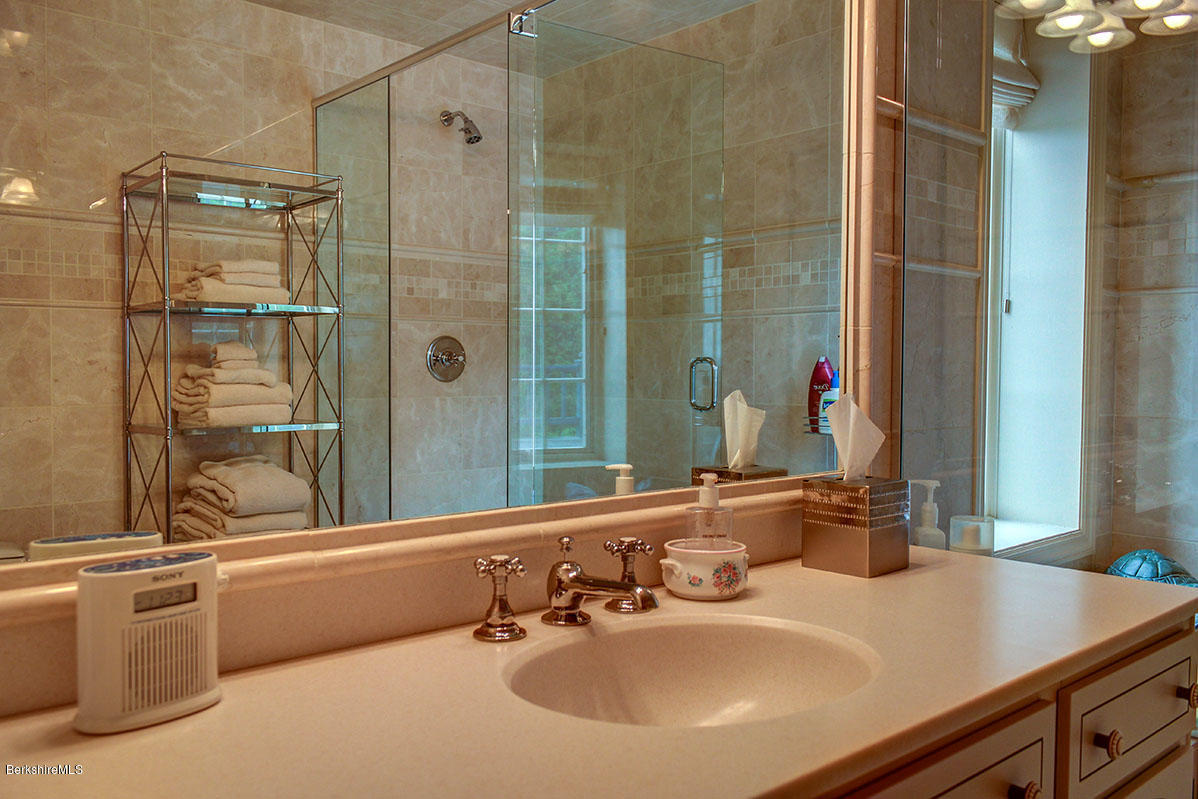 Property located at 60 Old Cheshire Rd Lanesborough MA 01237 photo
