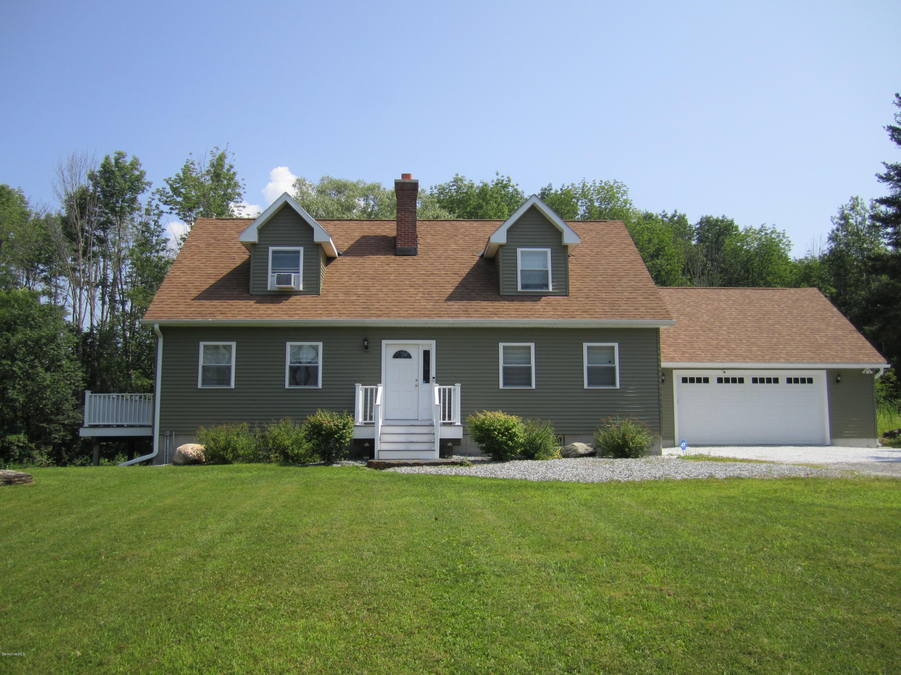 For Sale | Greylock Realty