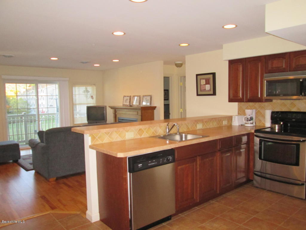 Property located at 37 Corey Rd, -- 872 Hancock MA 01237 photo