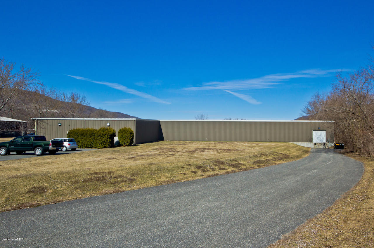 Property located at 15 Printworks Dr Adams MA 01220 photo