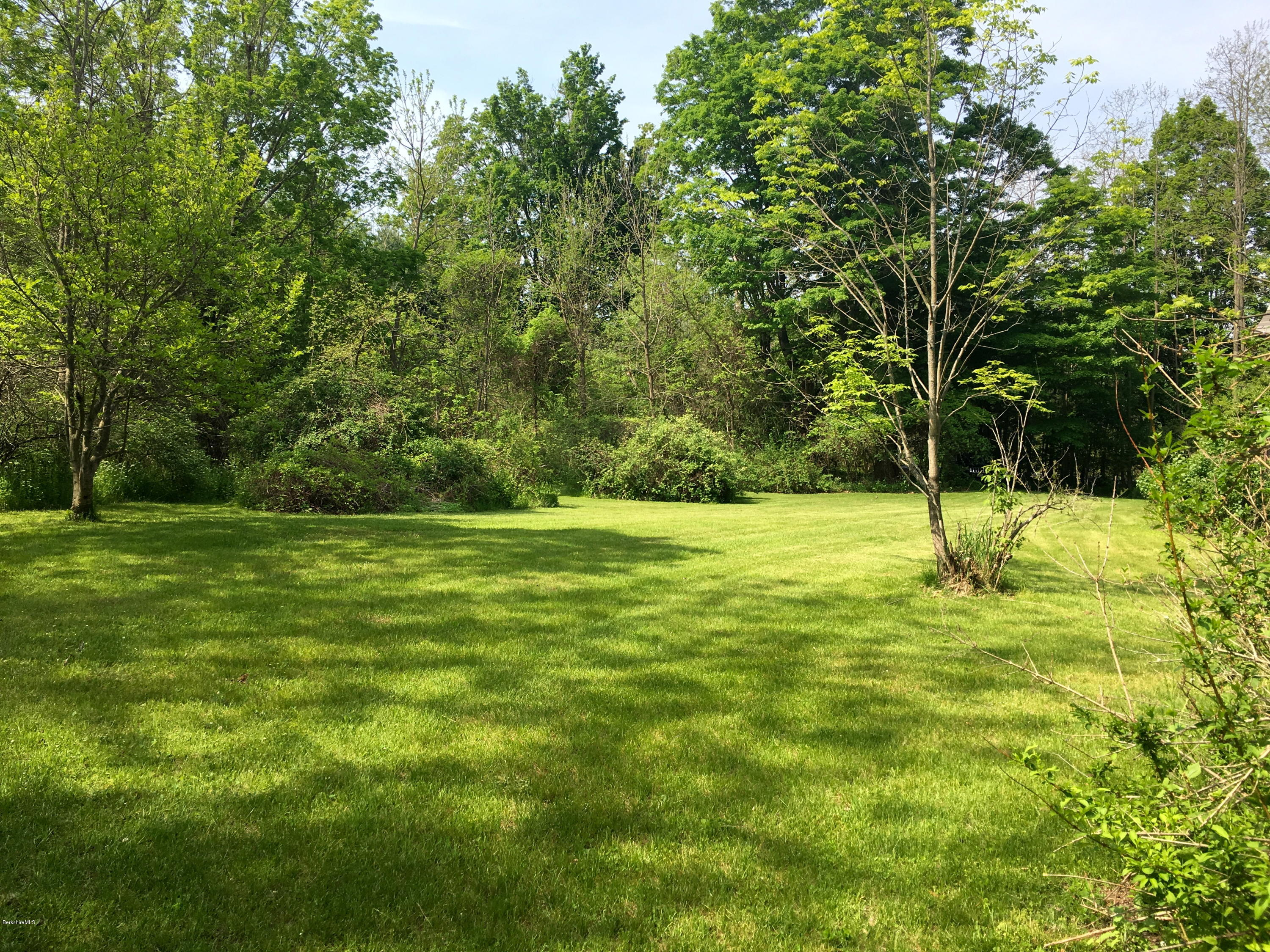 Property located at 12 East St Lenox MA 01240 photo