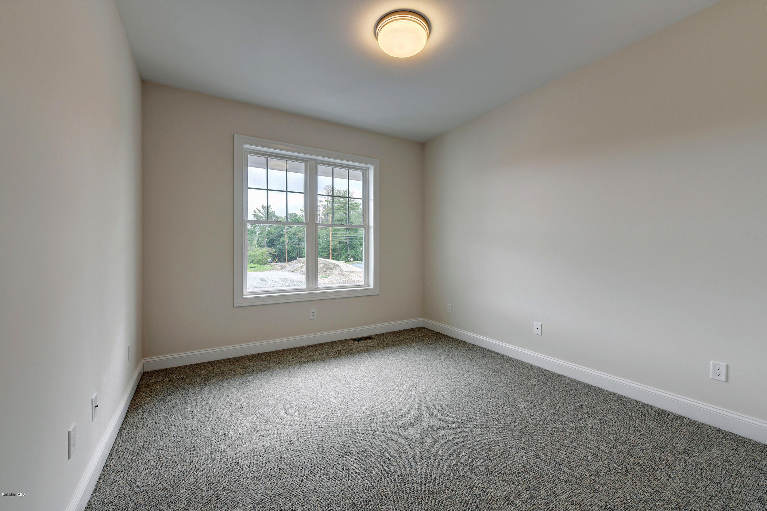 Property located at 241 Walker #2 St Lenox MA 01240 photo