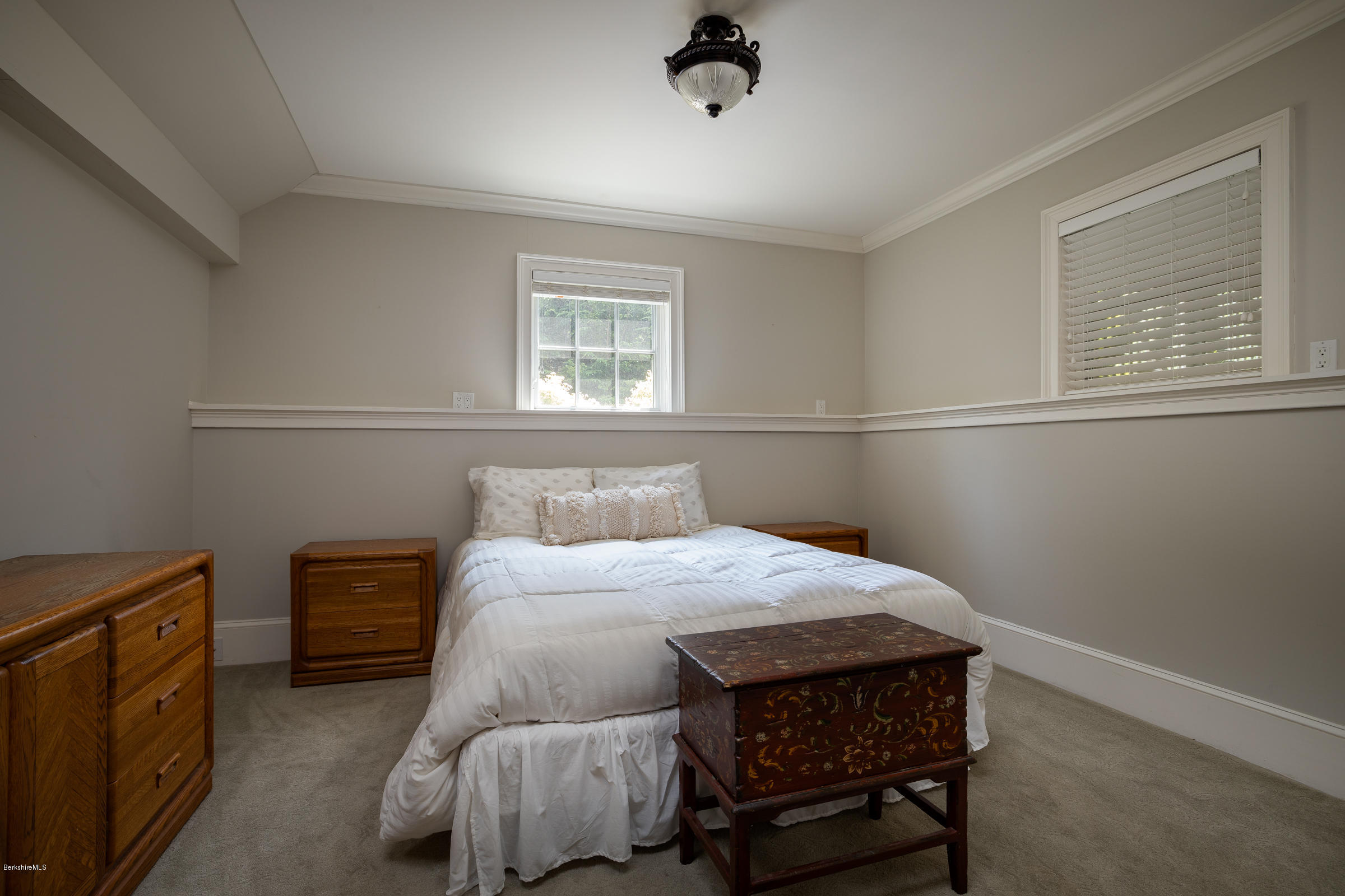 Property located at 1888 Dublin Rd Richmond MA 01254 photo