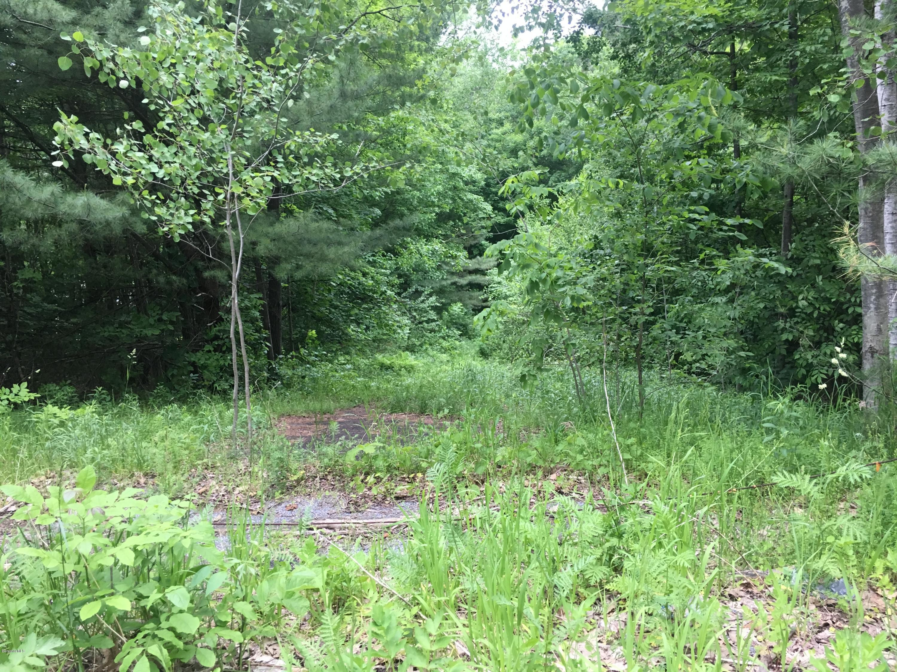 Property located at  Shaft Rd North Adams MA 01247 photo