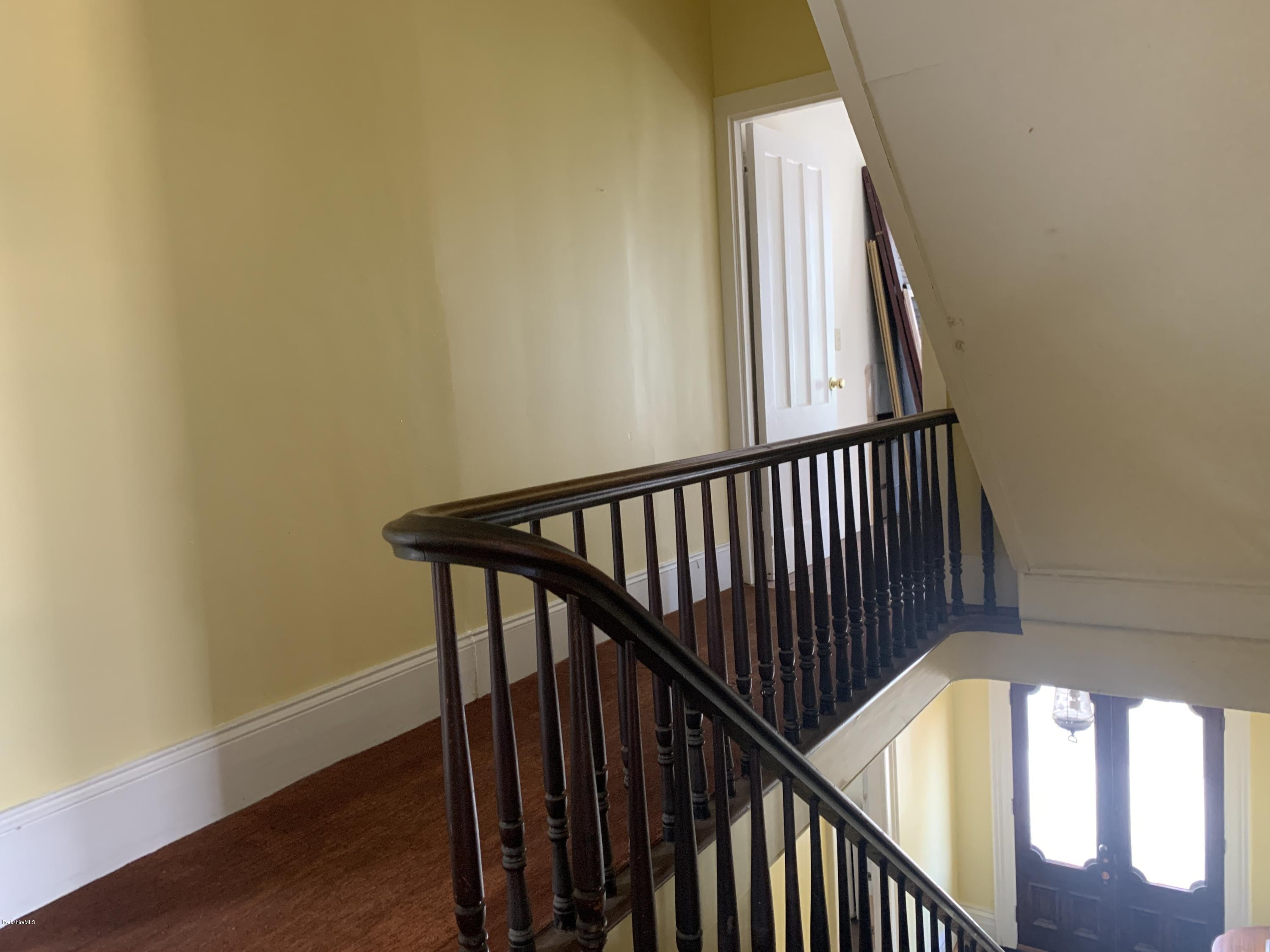 Property located at 19 Elm St Great Barrington MA 01230 photo