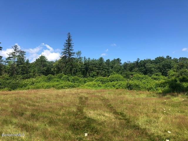 Property located at 390 Tamaridge Rd New Marlborough MA 01259 photo