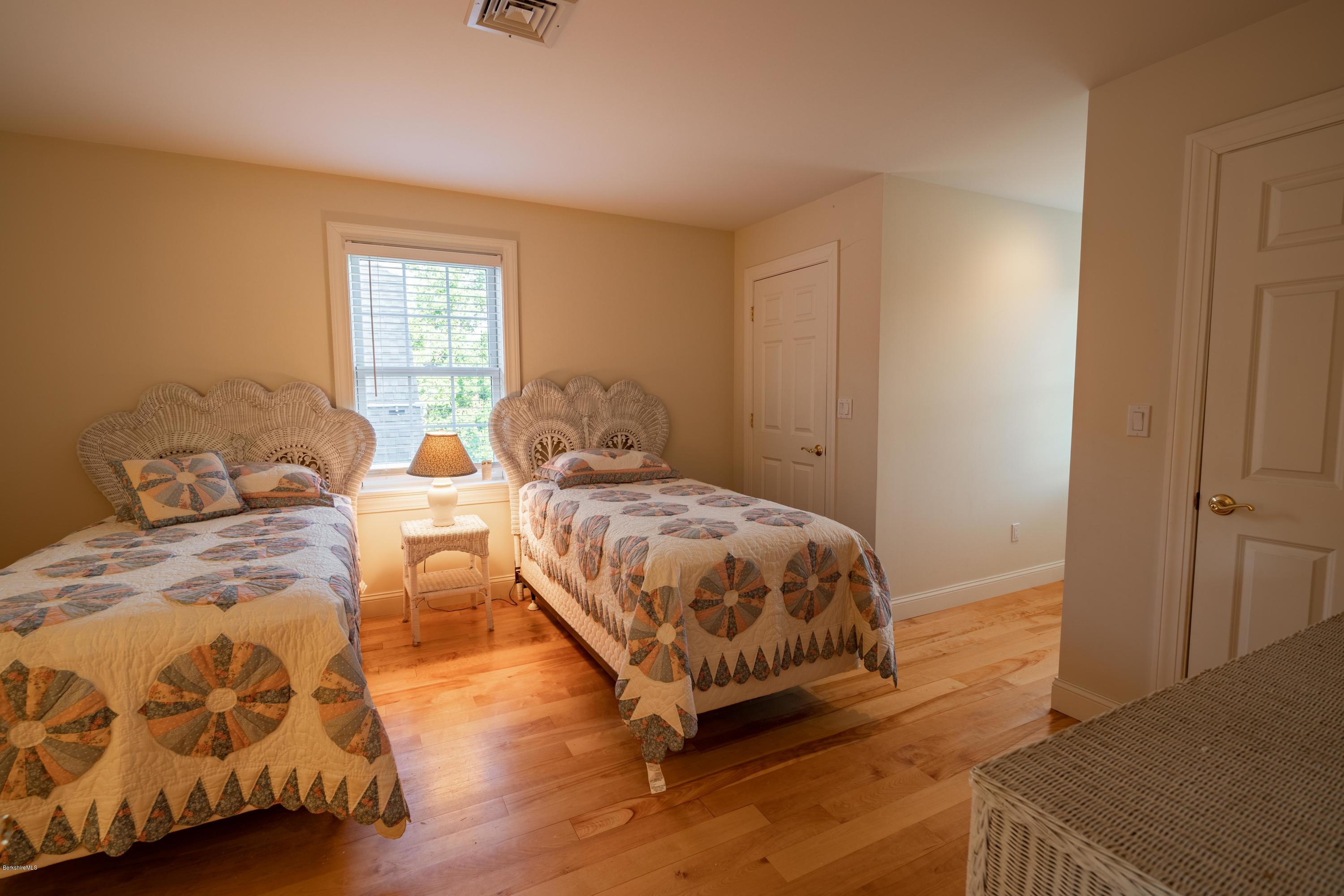 Property located at 124 Egremont Plain Rd Egremont MA 01230 photo