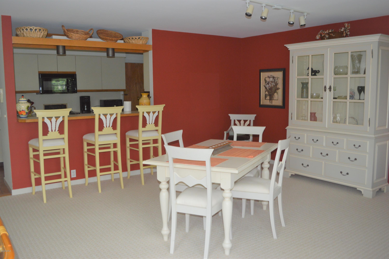 Property located at 0 Lenox Rd Richmond MA 01254 photo