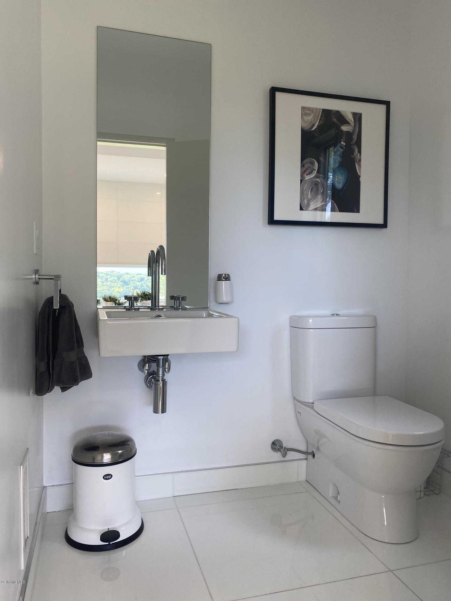 Property located at 102 Sky Farm Rd Copake NY 12516 photo