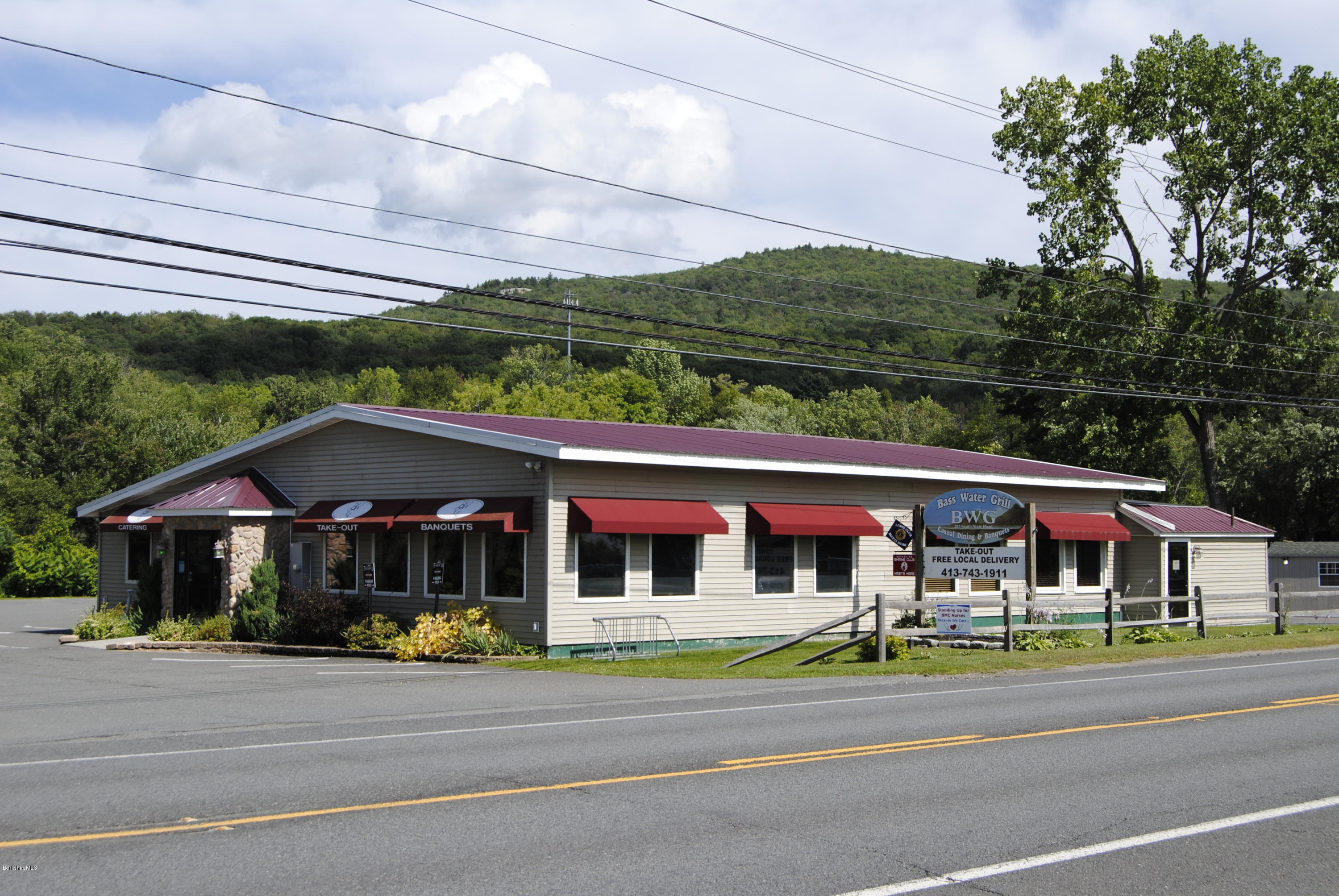 287 State Rd Cheshire MA 01225