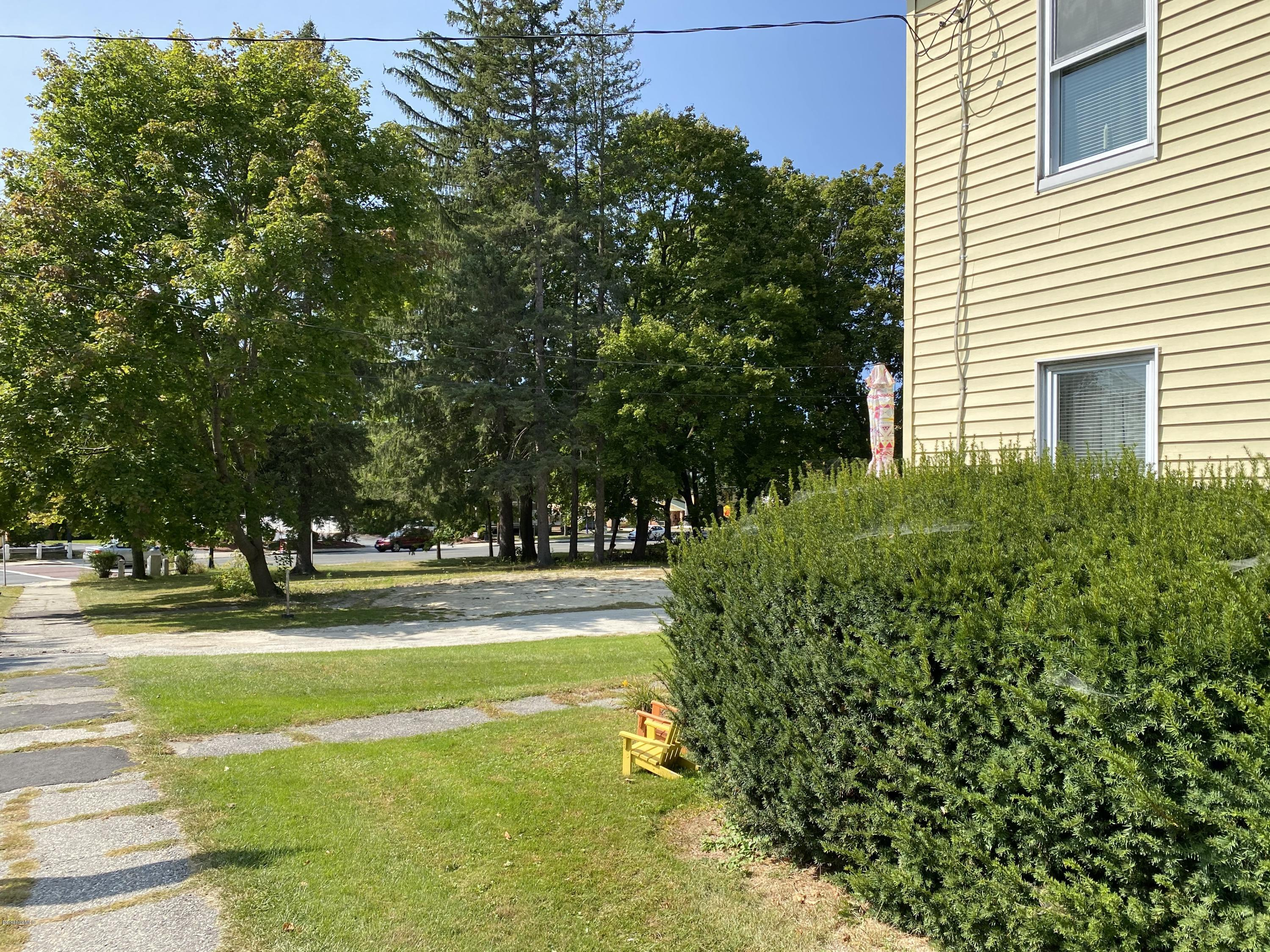 Property located at 17 Fuller St  Lee MA 01238 photo