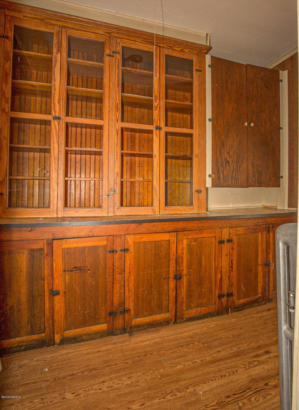 Property located at 63 Onota St Pittsfield MA 01201 photo