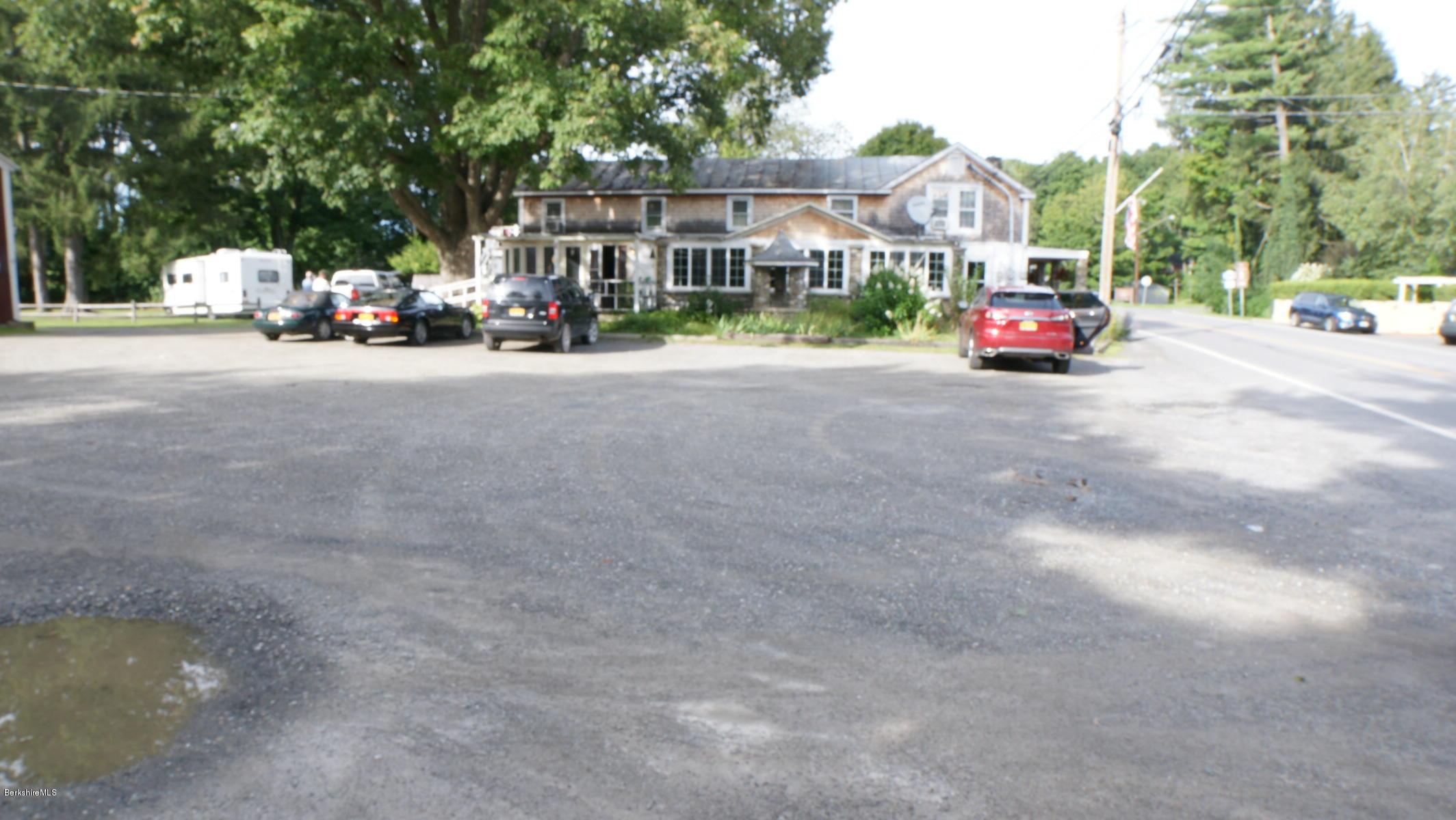 108 Main Street  Copake NY 12516